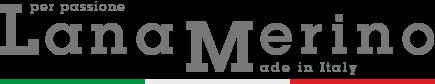 logo_lanamerino.it_v4