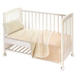 Baby coprimaterasso (1) rid - lettino 3_2000x2000