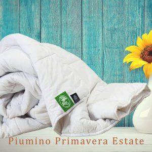 lana-merino-piumino-comfort-estate-863x863