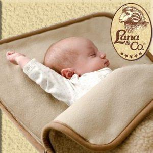 lana-merino-sacco-merino-baby-comfort-pura-lana-merino-cm-45x65-big2_465x465